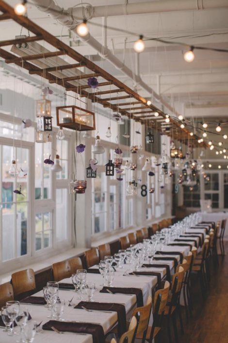 New Westminster Wedding rental