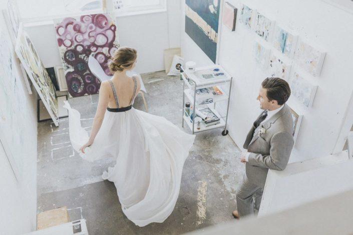 heritage wedding venue, new westminster, New Westminster Weddings