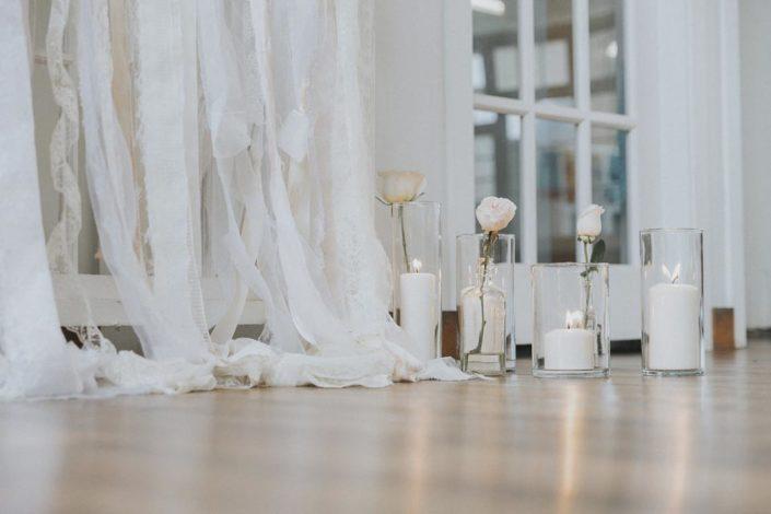 New Westminster Weddings